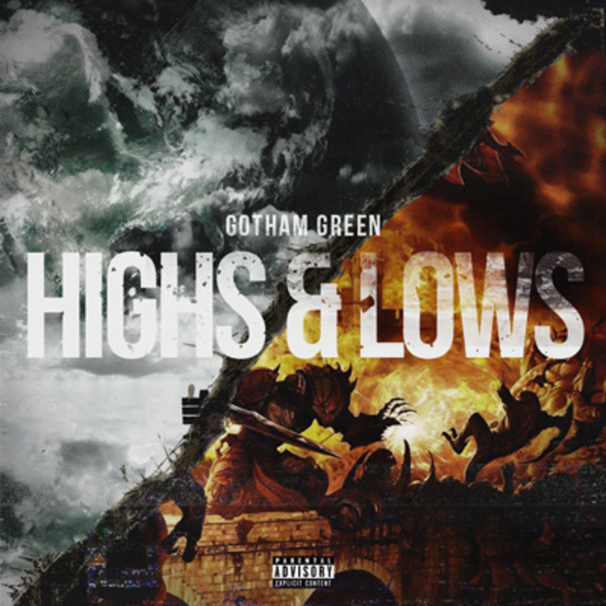 gothamgreen-highslows.jpg