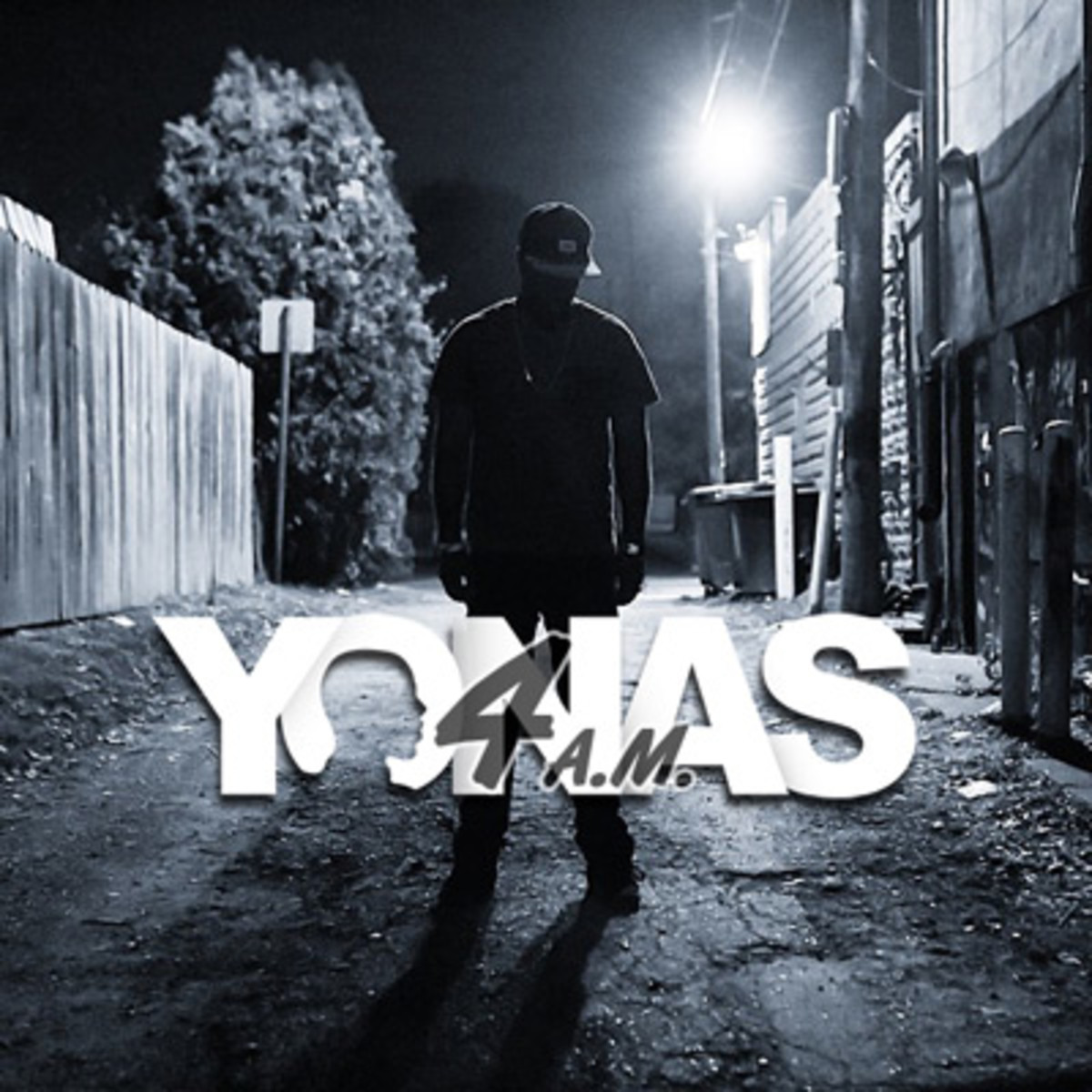 yonas-4am.jpg