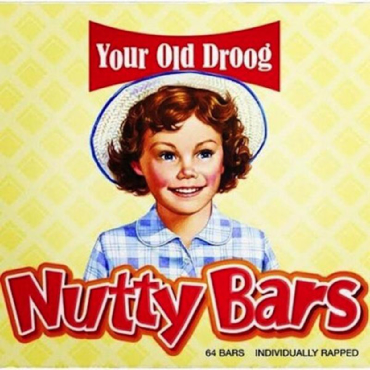 yourolddroog-nuttybars.jpg