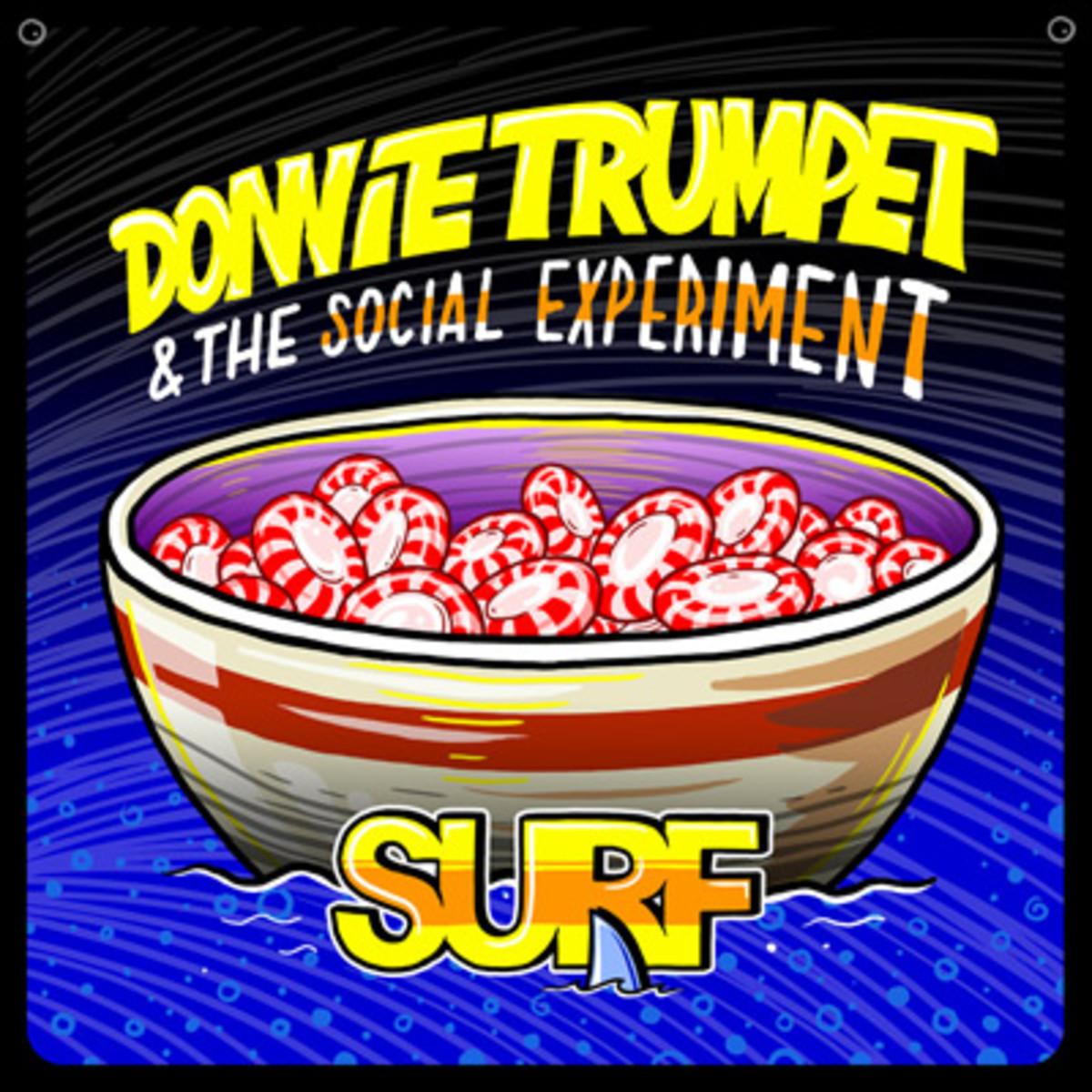 donnietrumpet-surf.jpg
