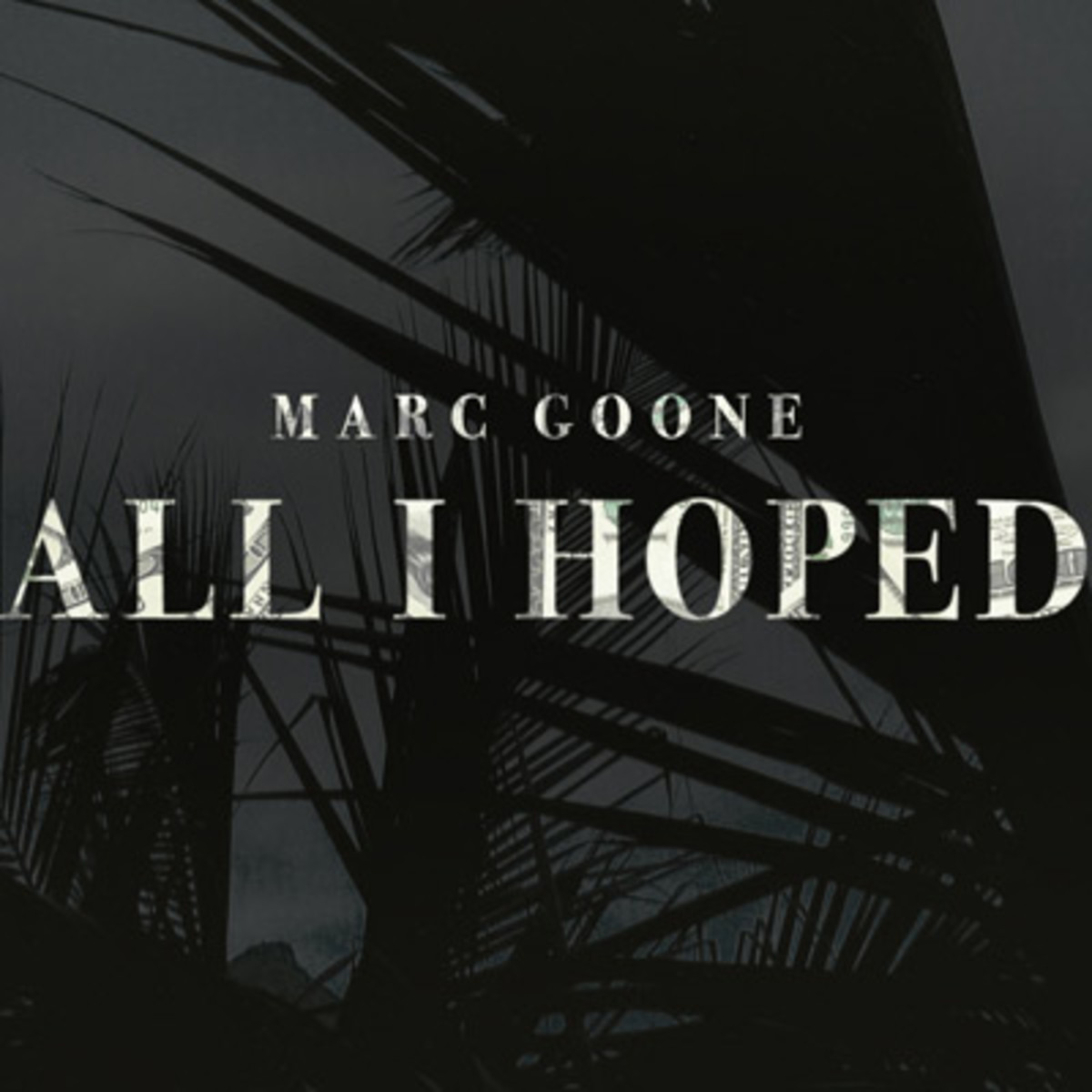 marcgoone-allihoped.jpg
