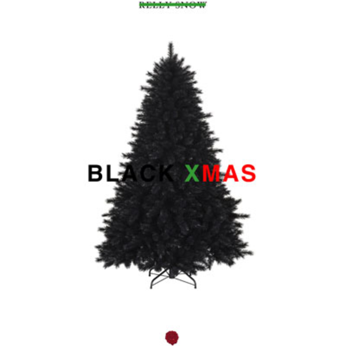 rellysnow-blackxmas.jpg