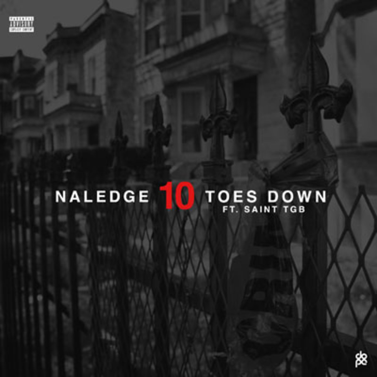 naledge-10toesdown.jpg