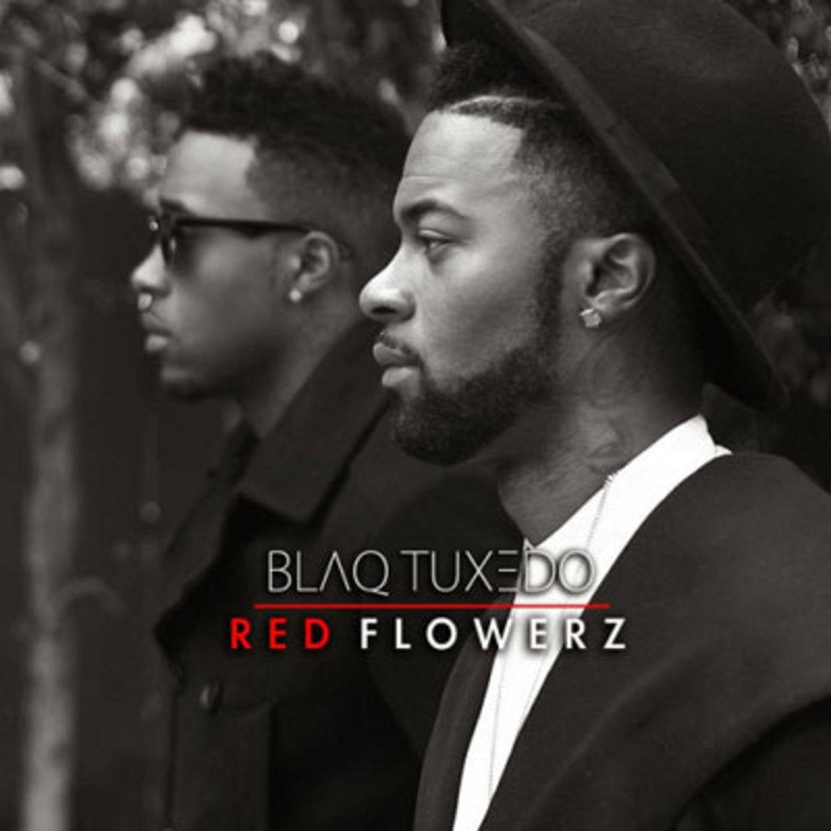 blaqtux-redflowerz.jpg