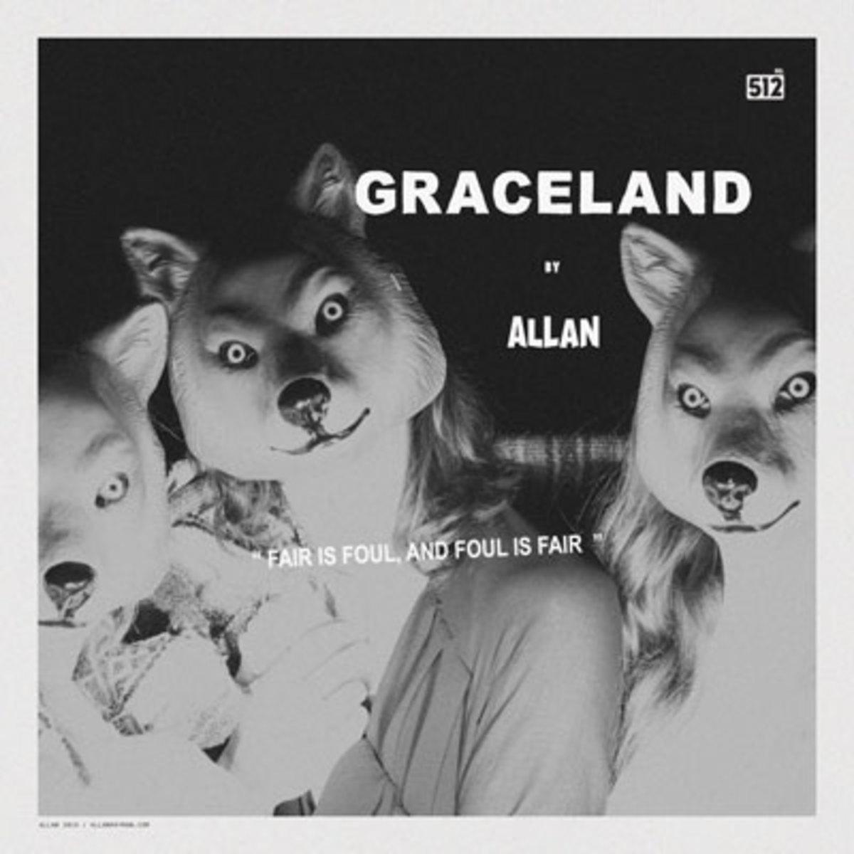 allanrayman-graceland.jpg