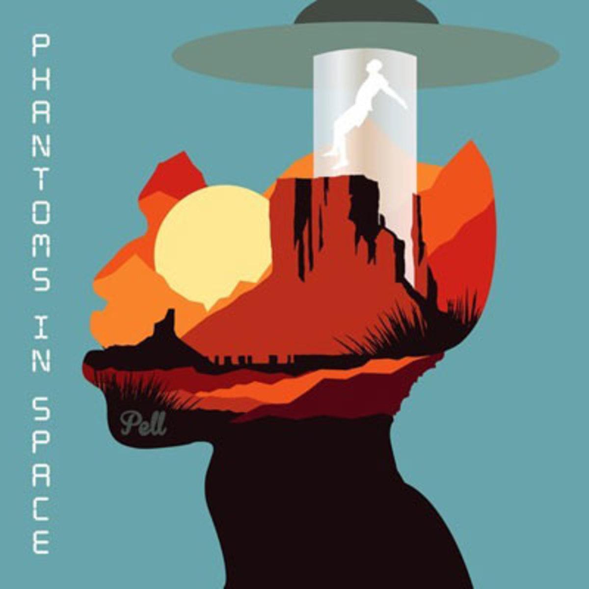 pell-phantomsinspace.jpg