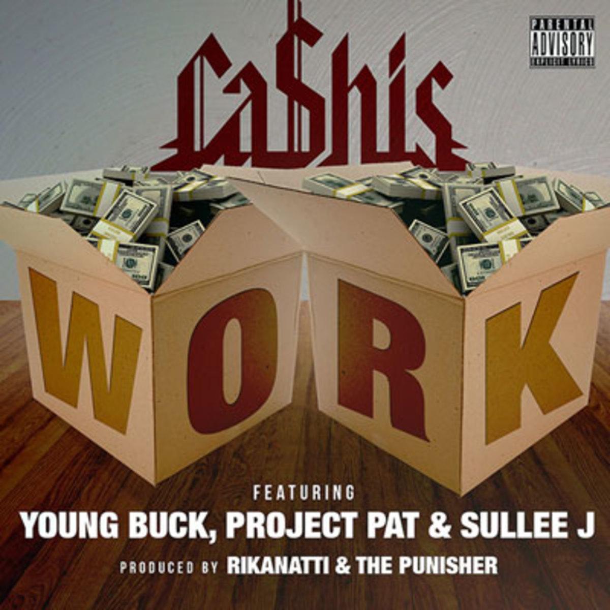 cashis-work.jpg