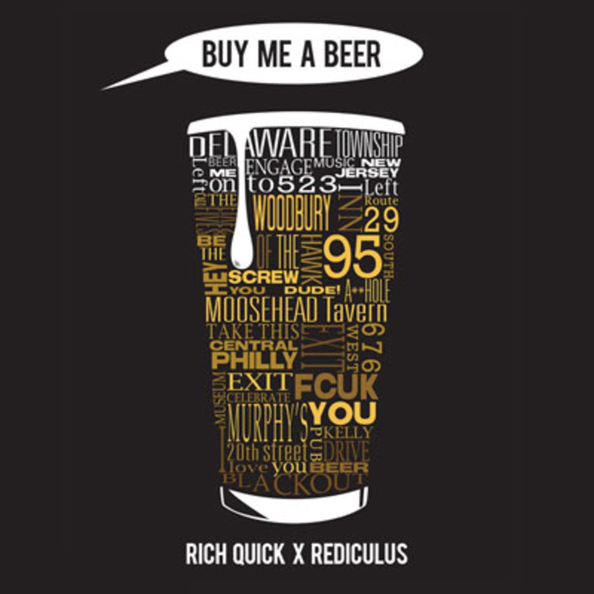 richquick-buymeabeer.jpg