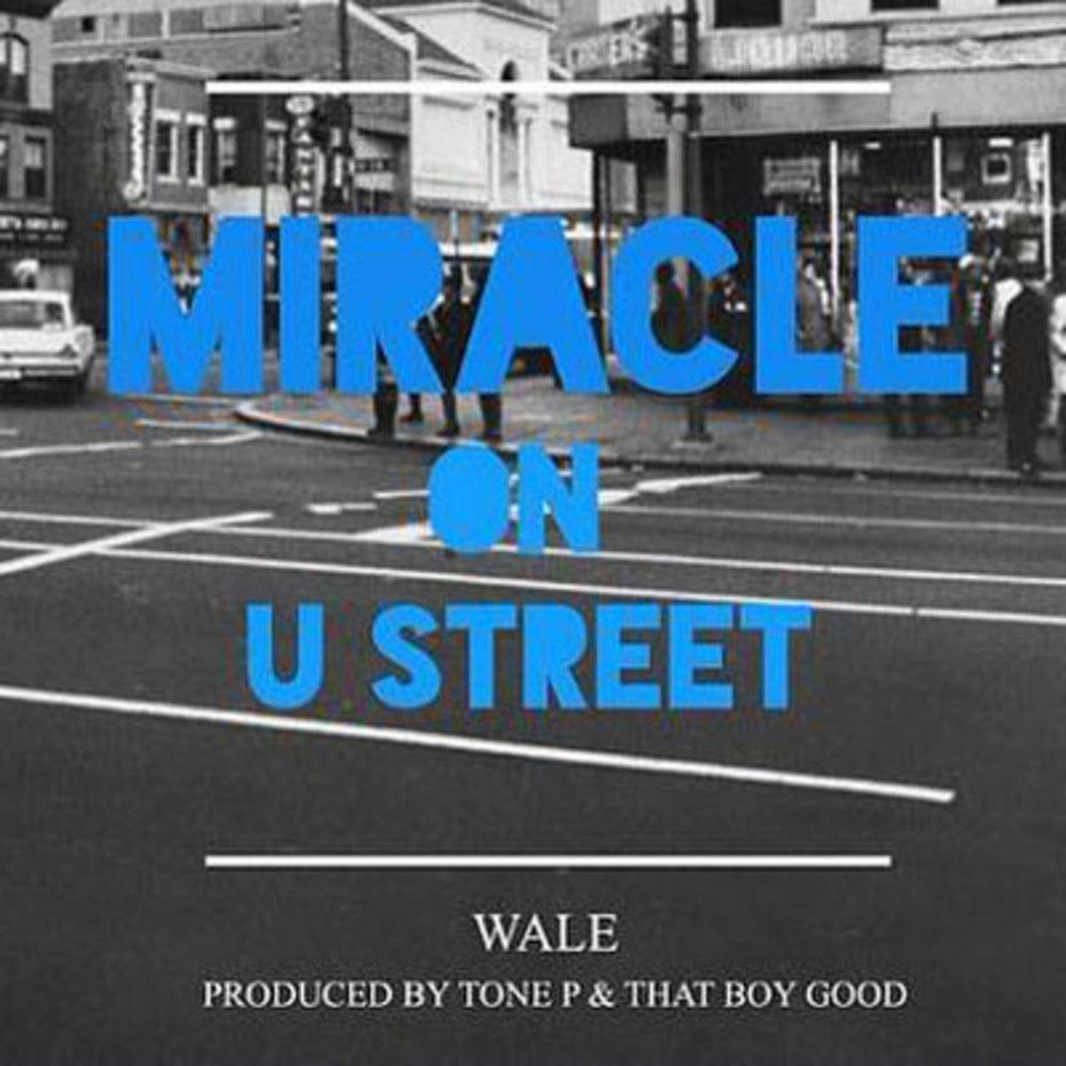 wale-miracleonustreet.jpg