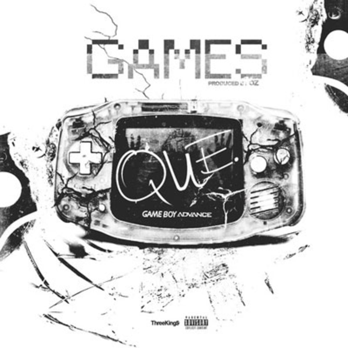 que-games.jpg