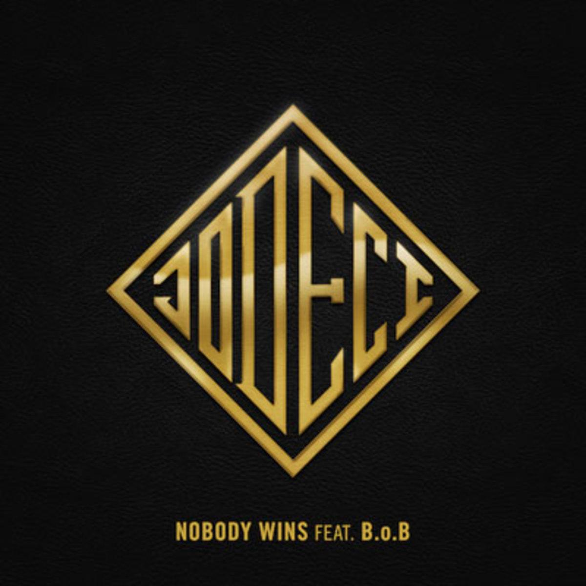 jodeci-nobodywins.jpg