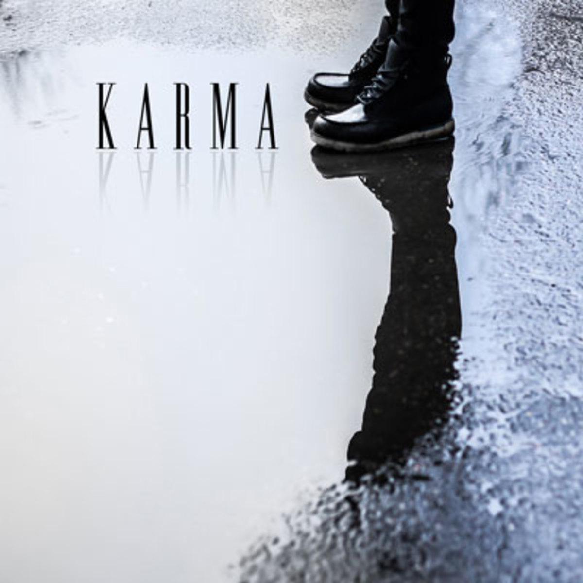 karizma-karma.jpg