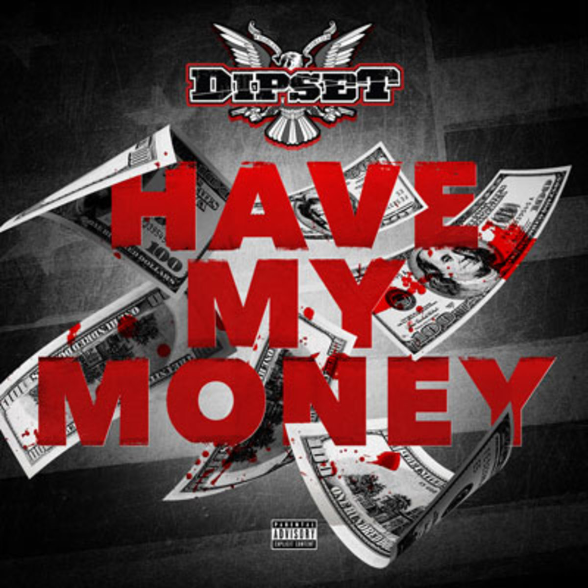 dipset-havemymoney2.jpg