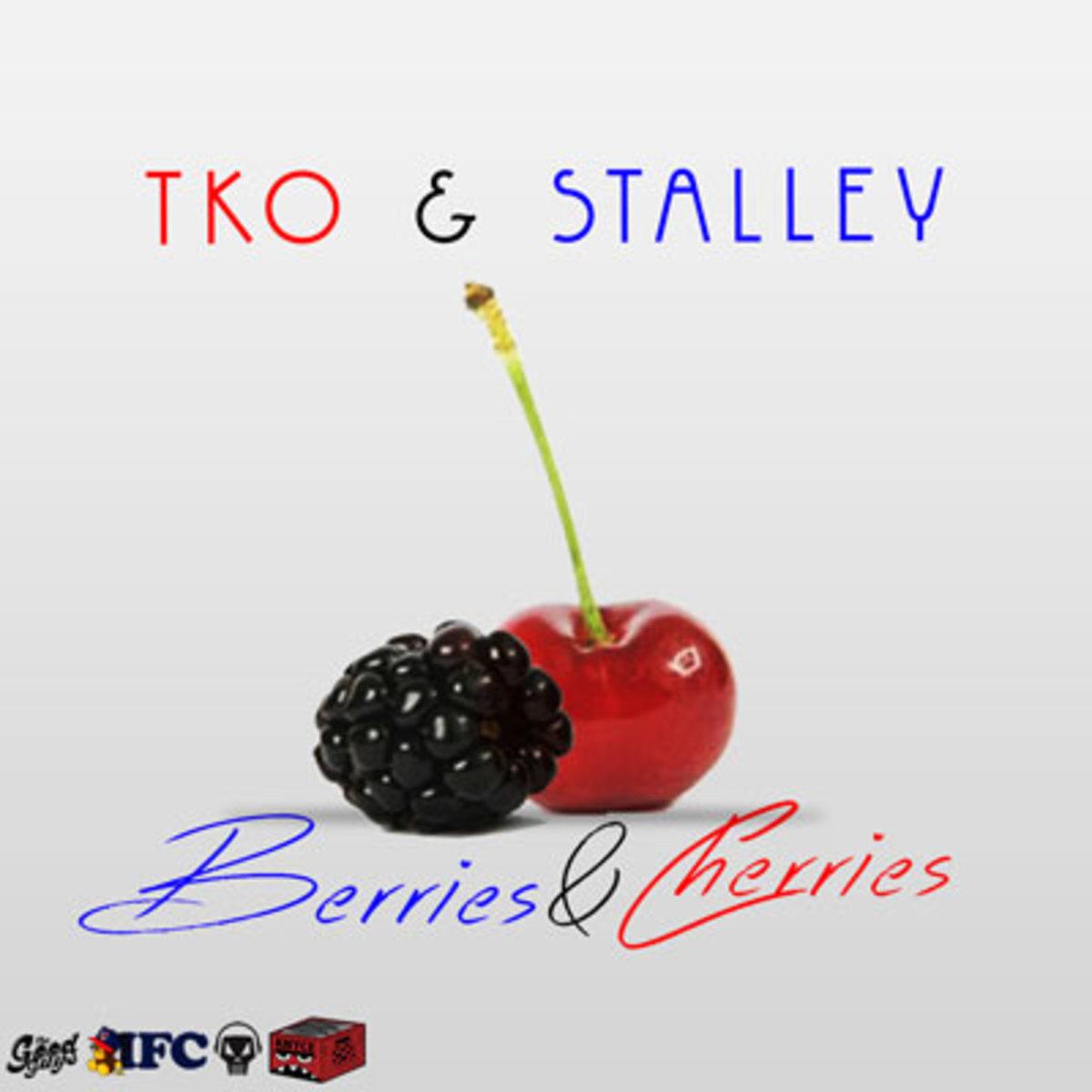 tko-berriescherries.jpg