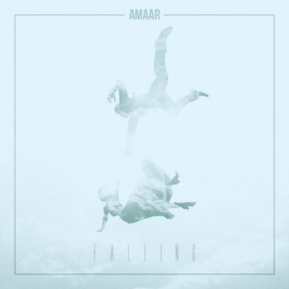 amaar-falling.jpg