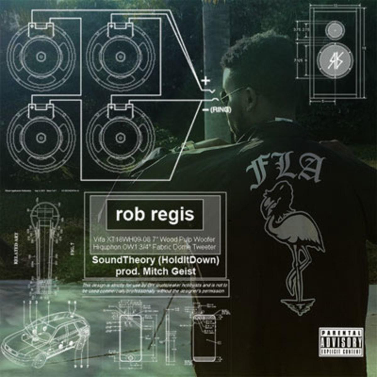 robregis-soundtheory.jpg