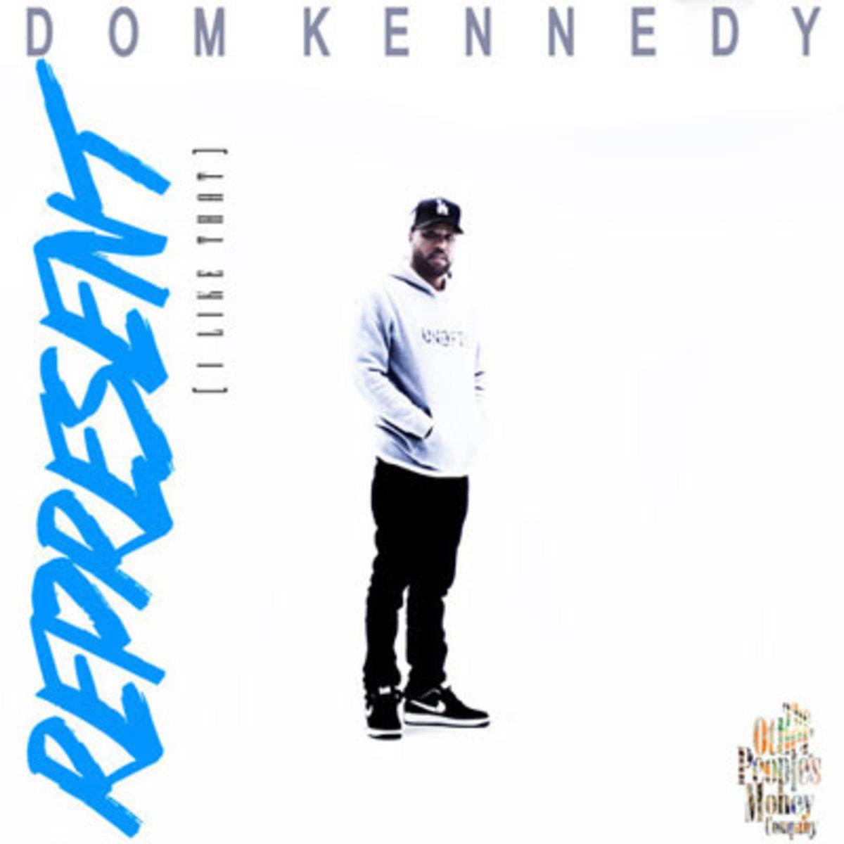 domkennedy-represent.jpg