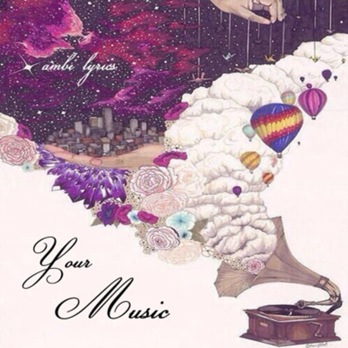 mickjenkins-yourmusic.jpg