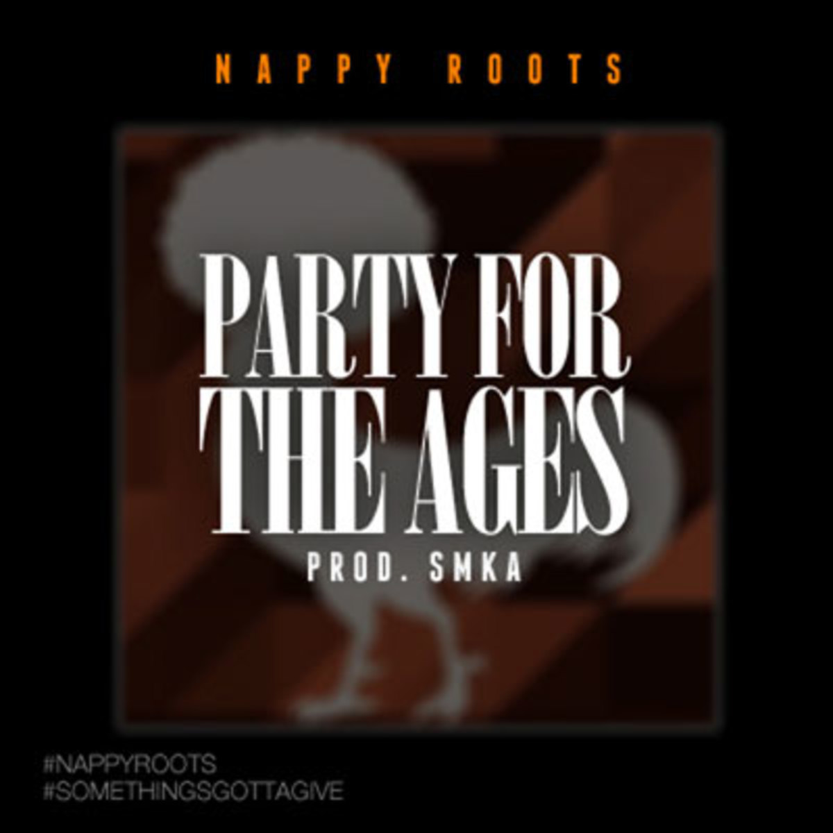 nappyroots-partyforages.jpg