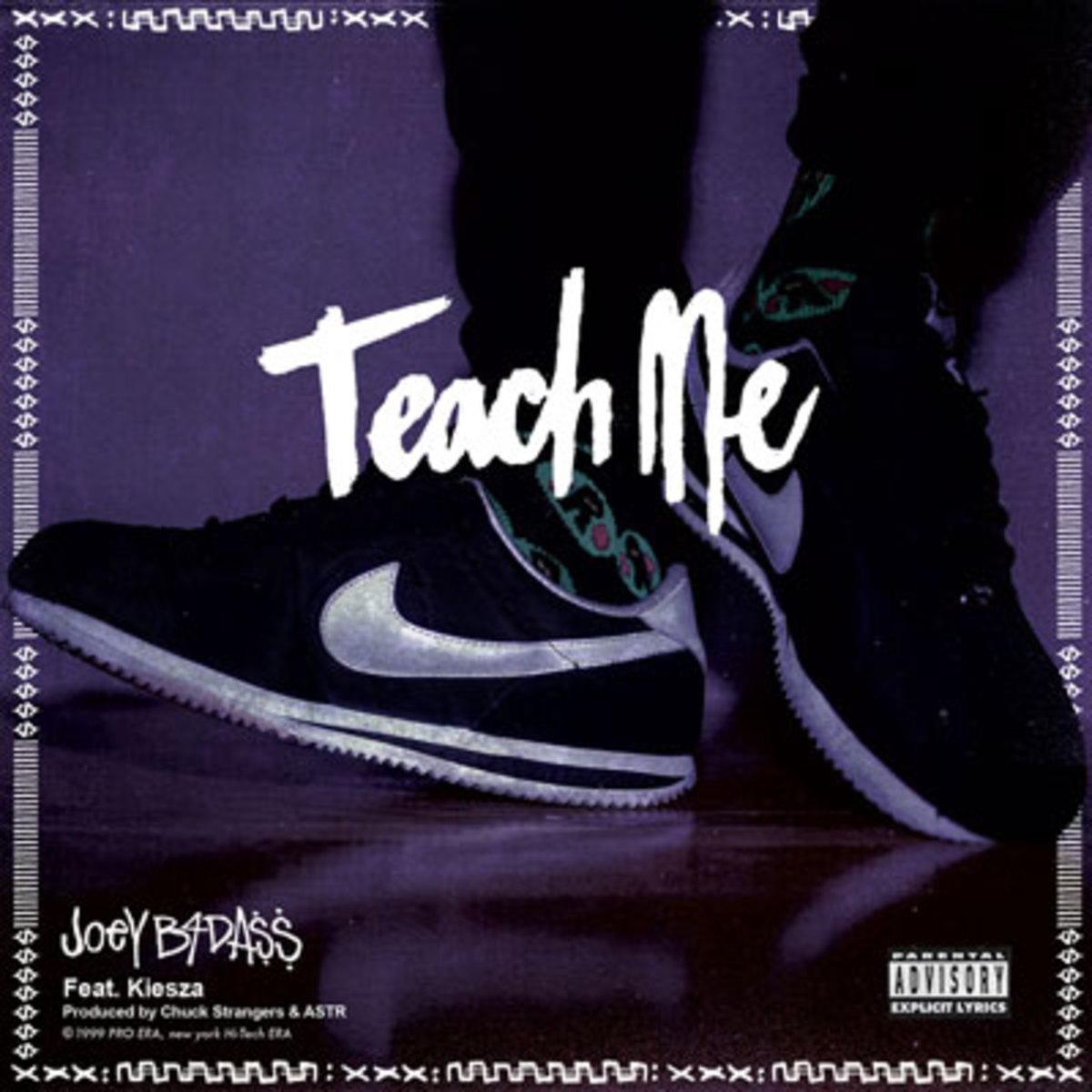 joeybadass-teachme.jpg