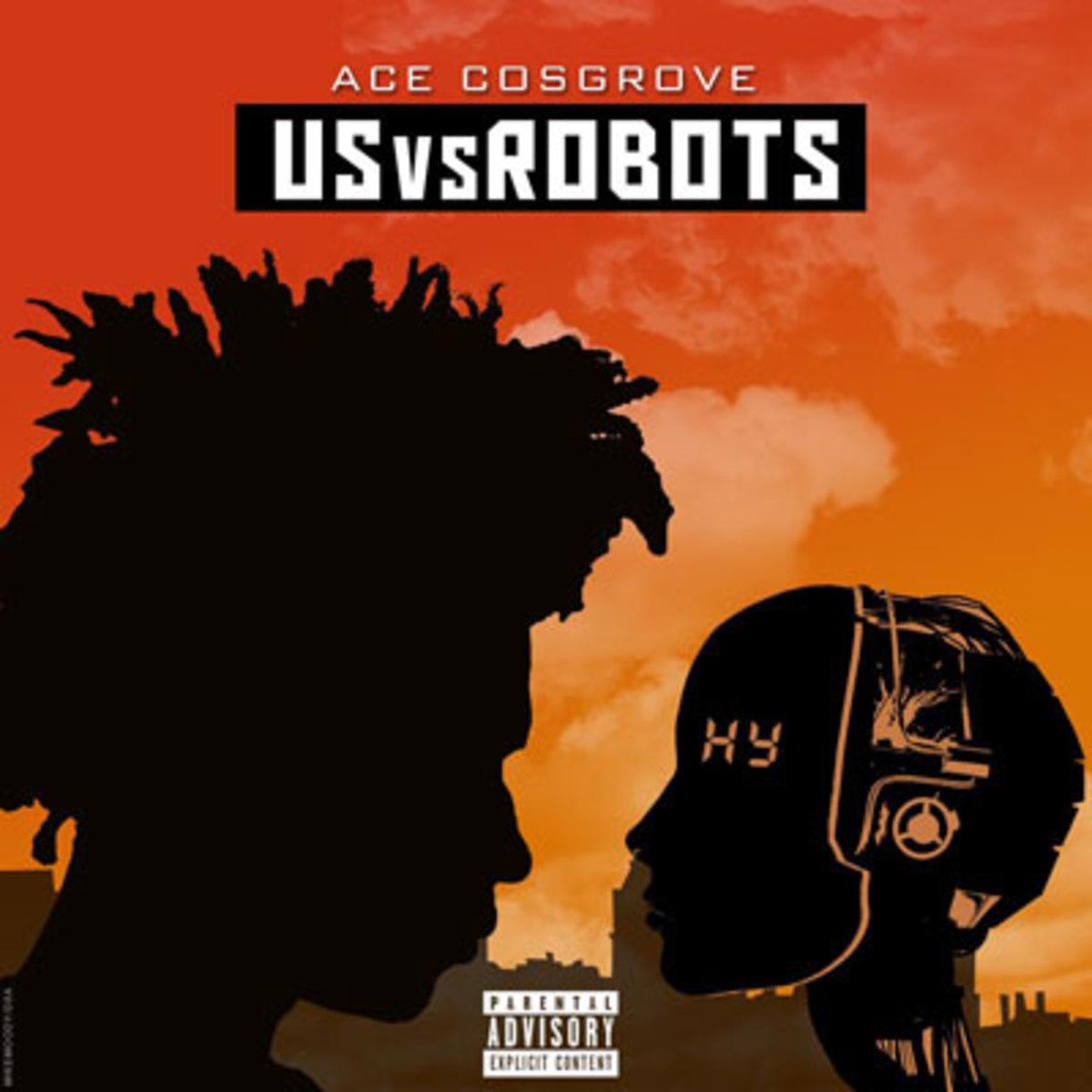 acecosgrove-usvsrobots.jpg