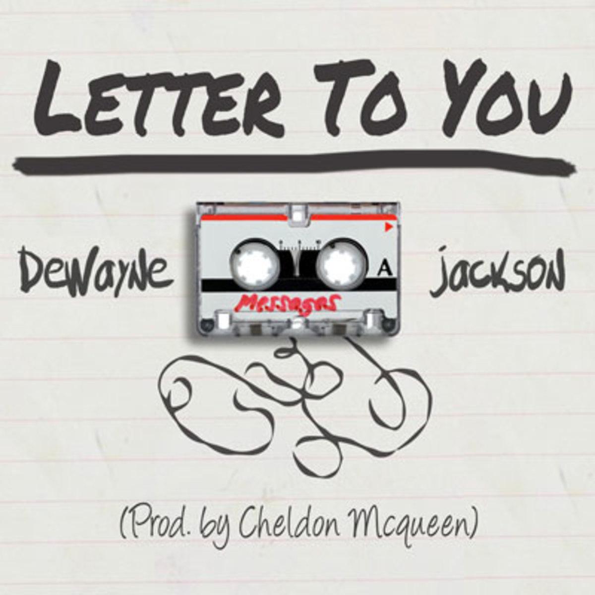 dewaynejackson-lettertoyou.jpg