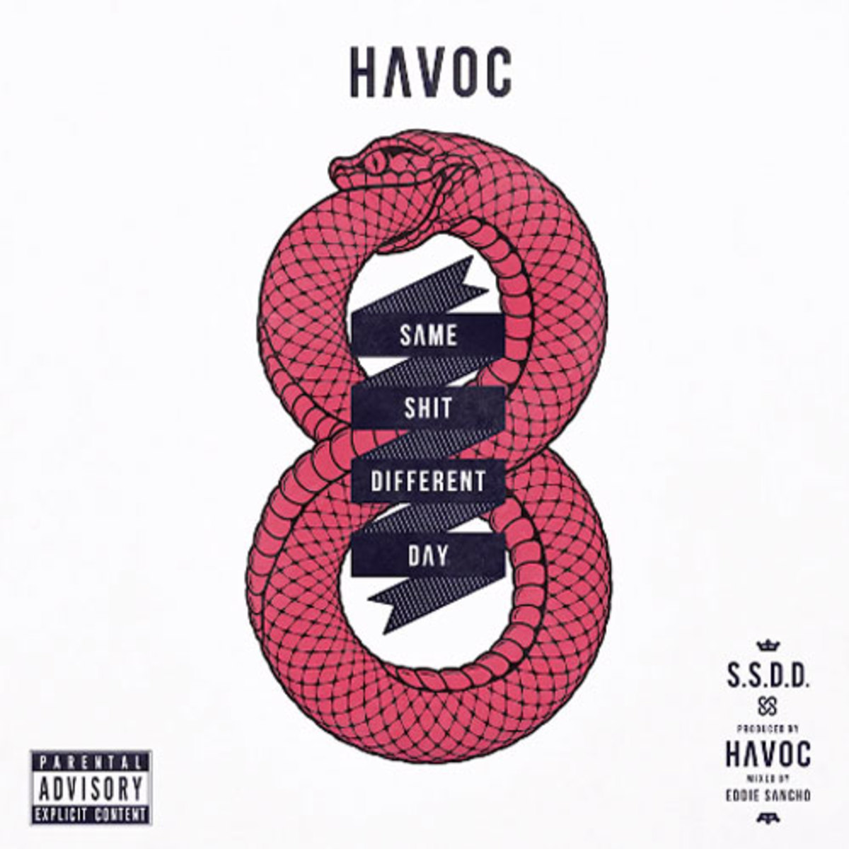 havoc-sameshtdifferentday.jpg