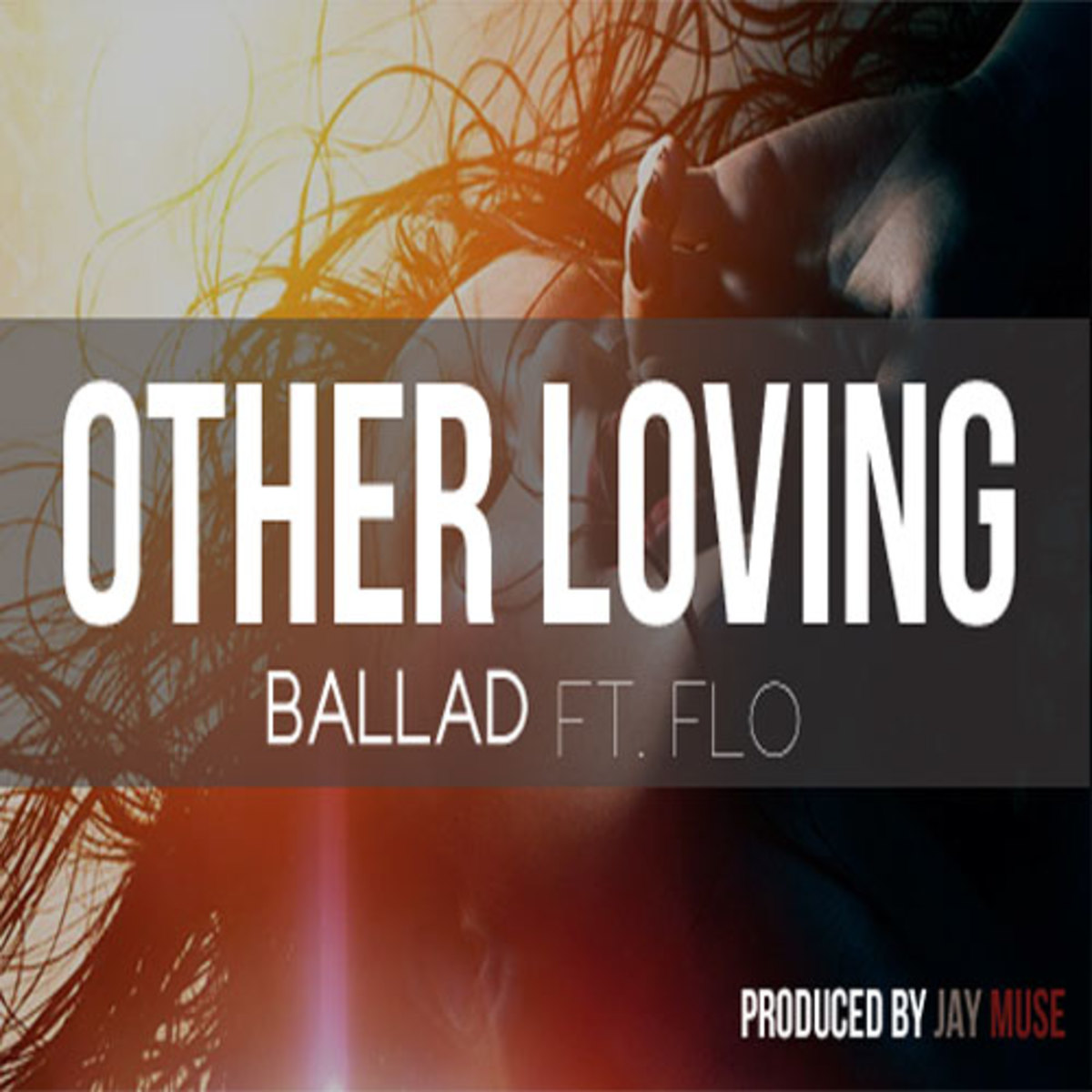 ballad-otherloving.jpg