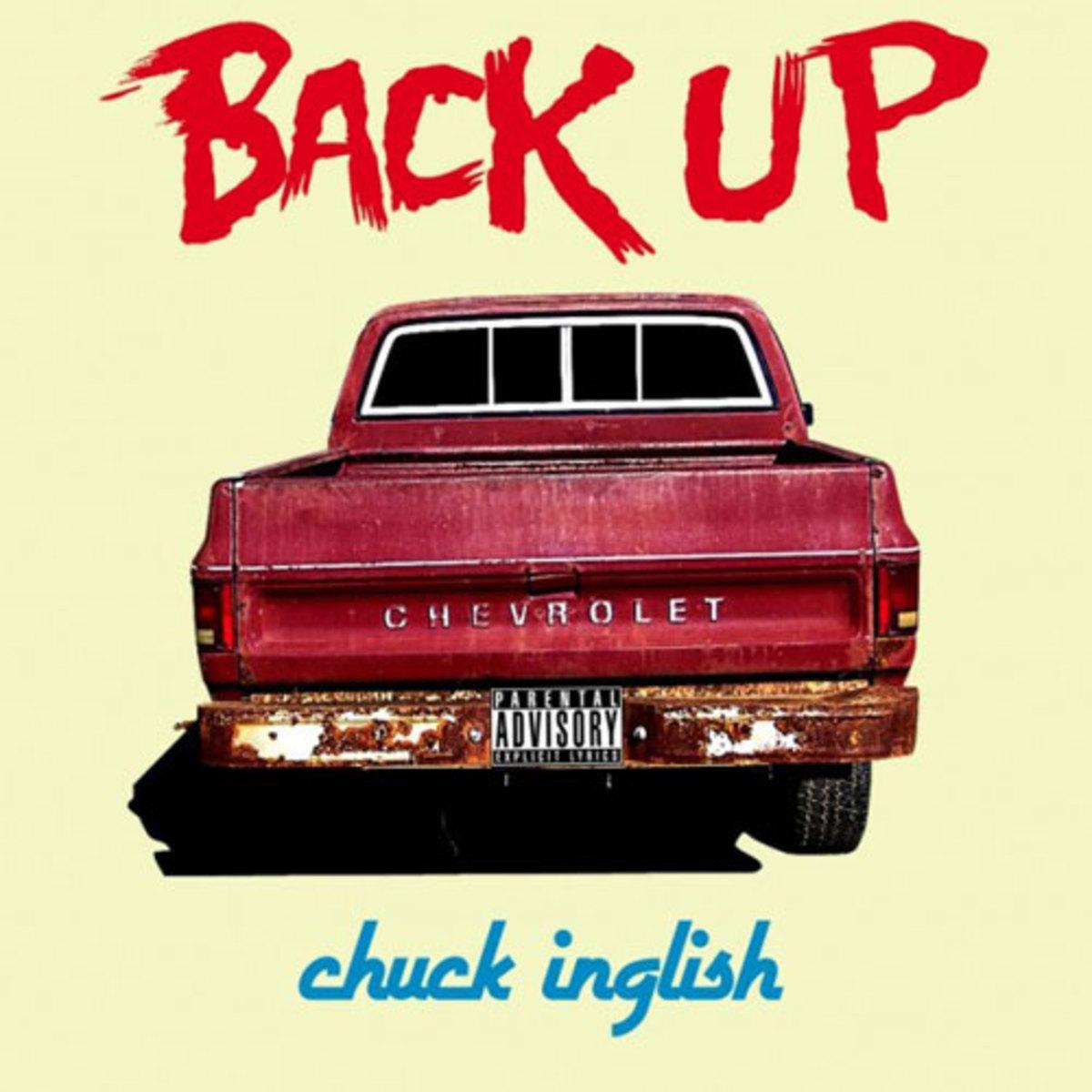 chuckinglish-backup.jpg