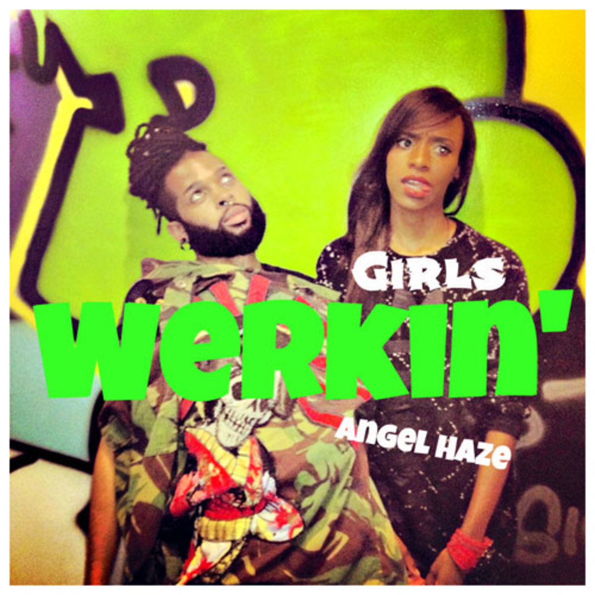 angelhaze-girlsworkin.jpg