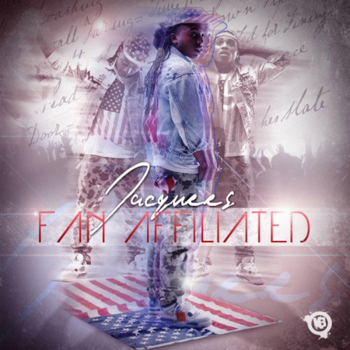 jacquees-fana.jpg