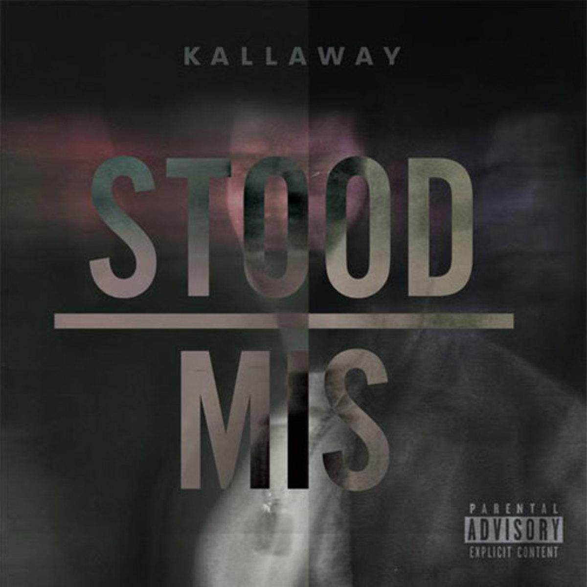 kallaway-misunderstood.jpg