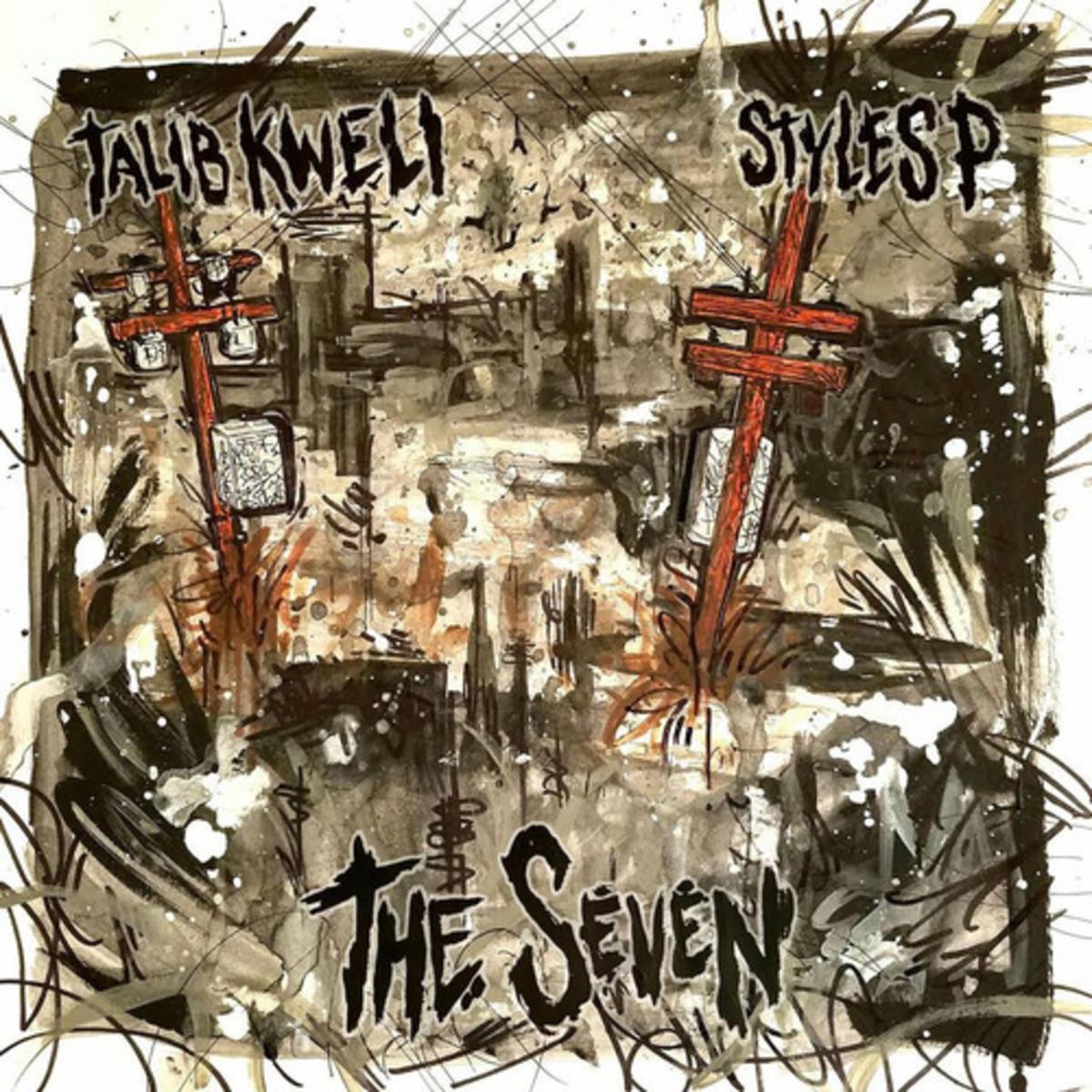talib-kweli-the-seven-ep.jpg