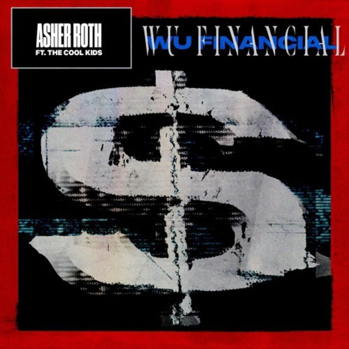 asher-roth-wu-financial.jpg