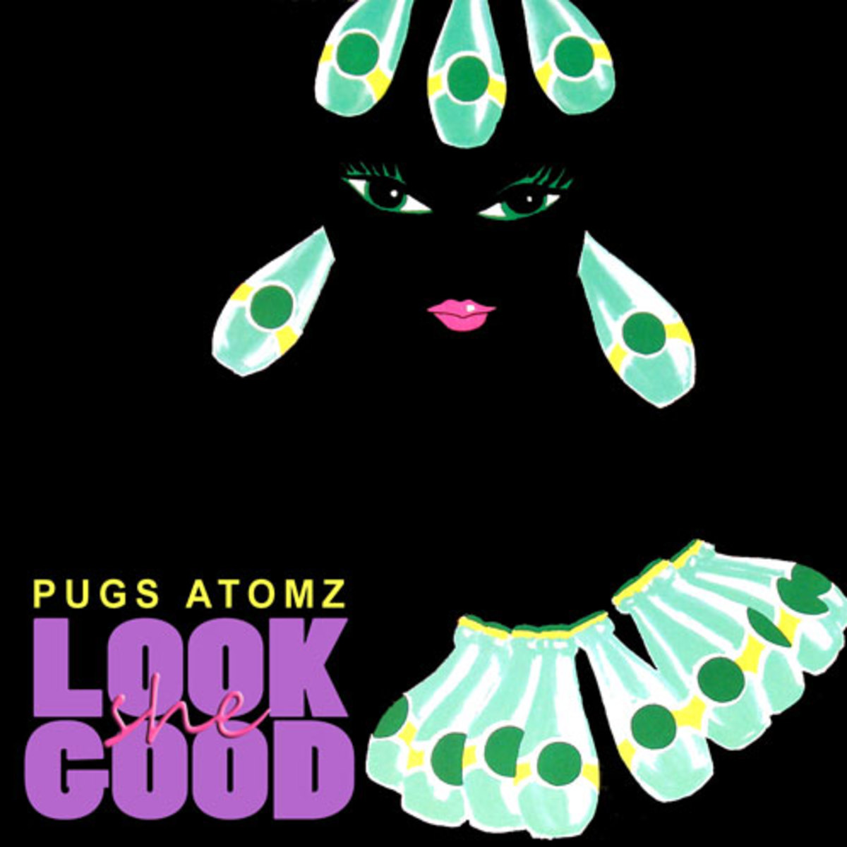pugsatomz-shelookgood.jpg