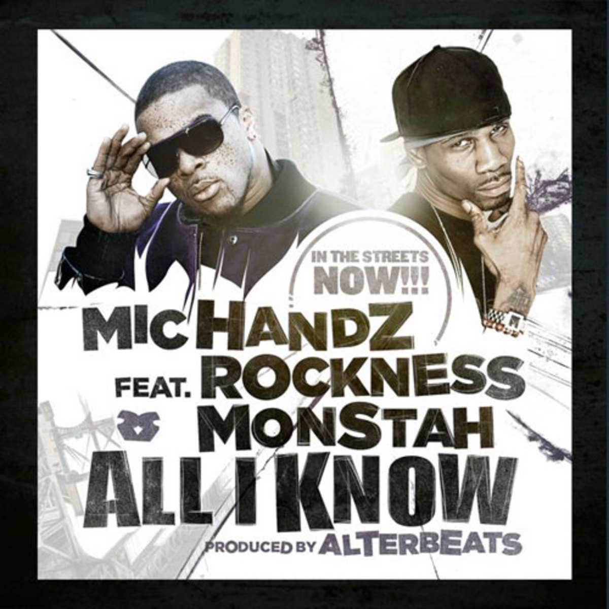michandz-alliknow.jpg