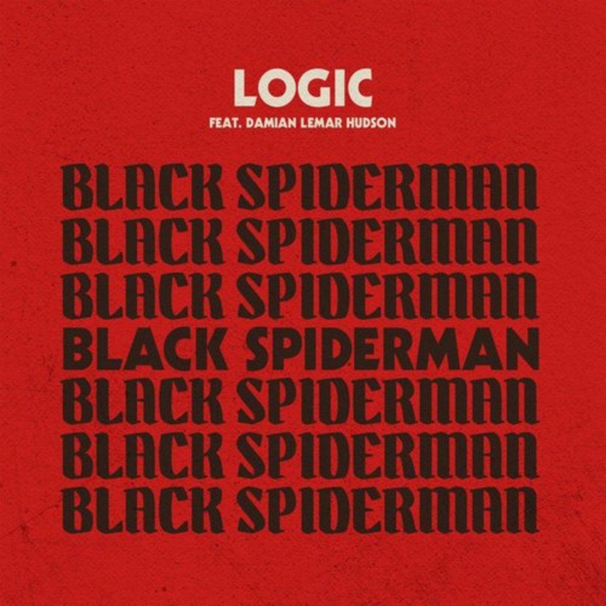 logic-black-spiderman.jpg