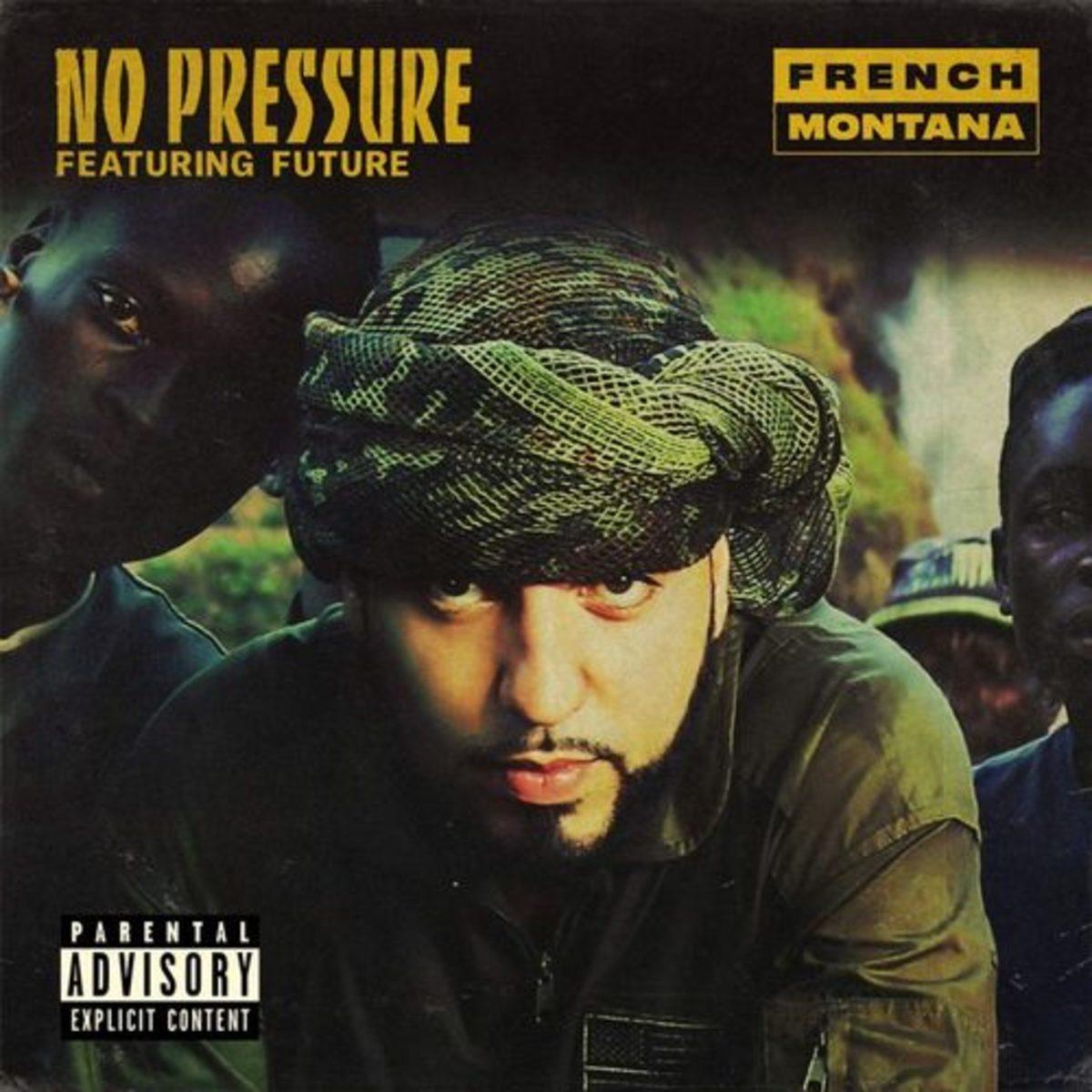 french-montana-no-pressure.jpg