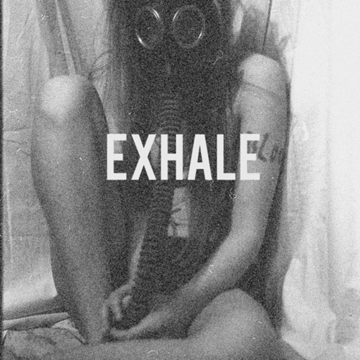 olu-exhale.jpg