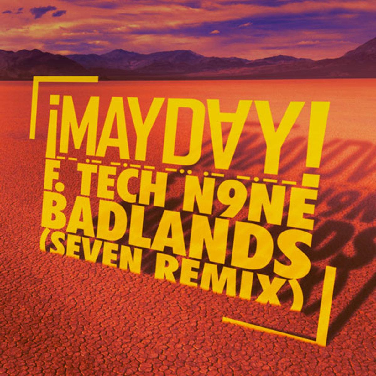 mayday-badlandsrmx.jpg