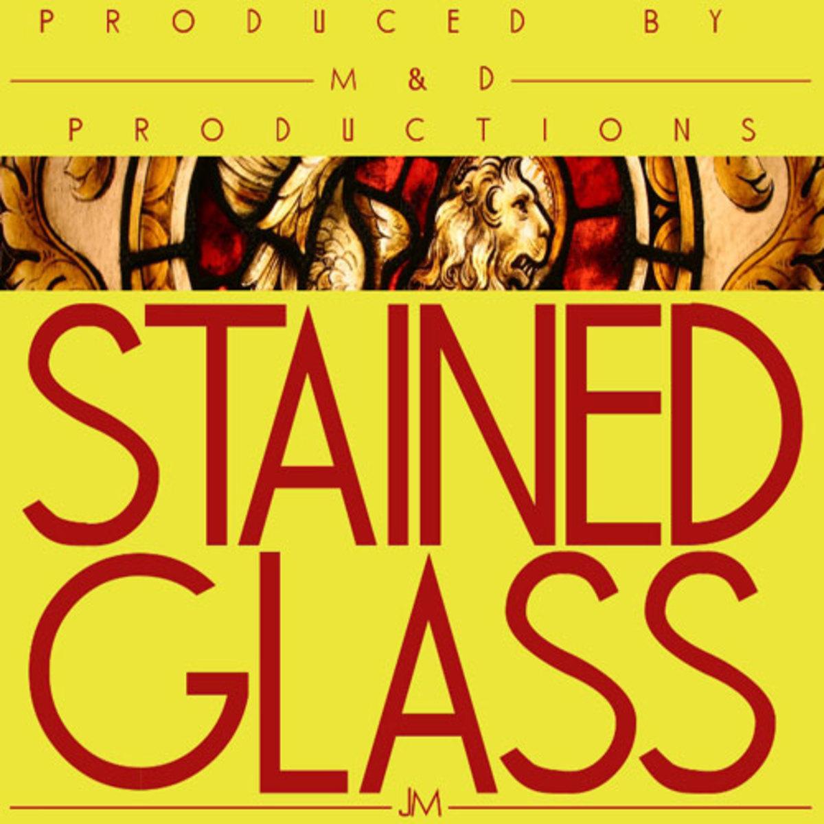 jmars-stainedglass.jpg