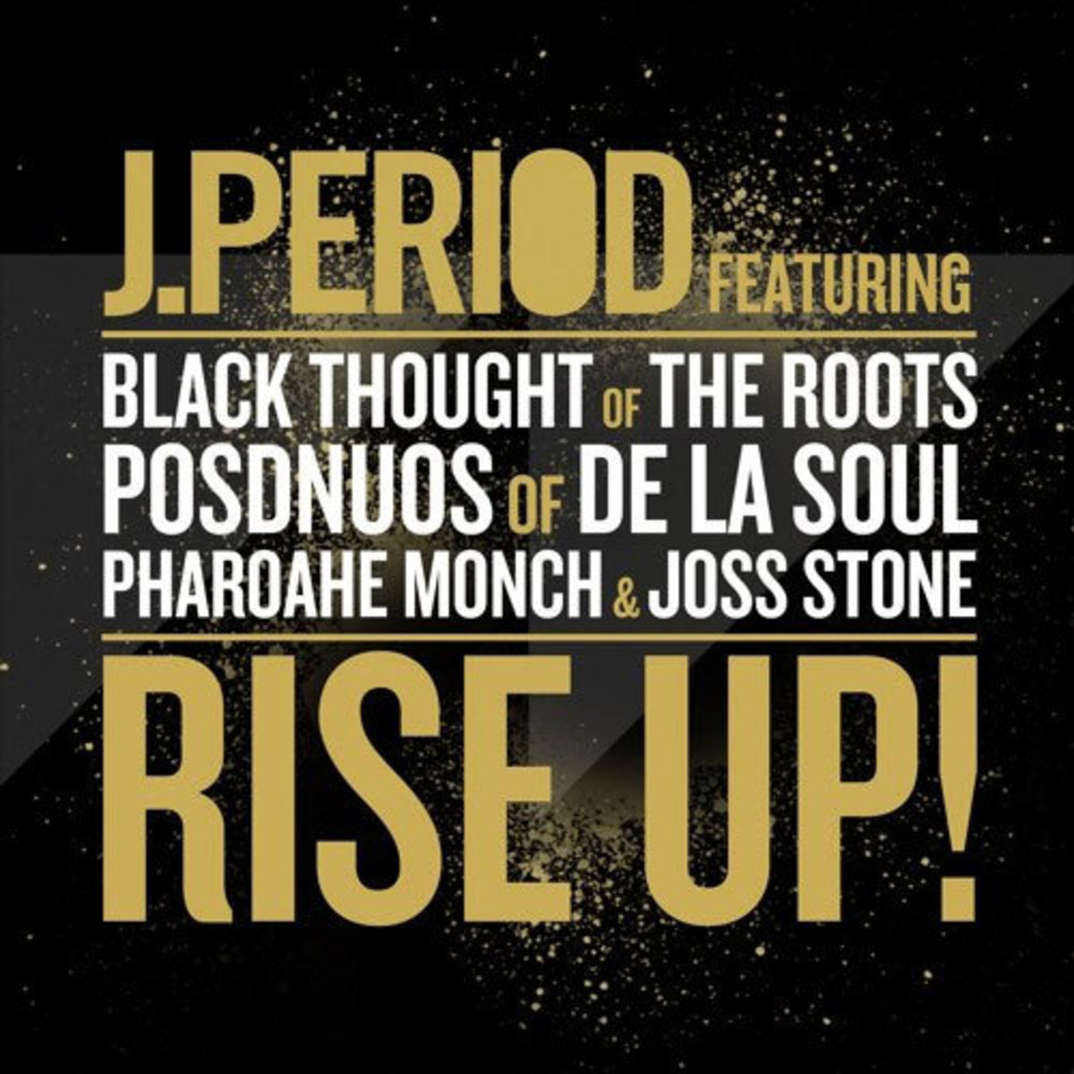 j-period-rise-up.jpg
