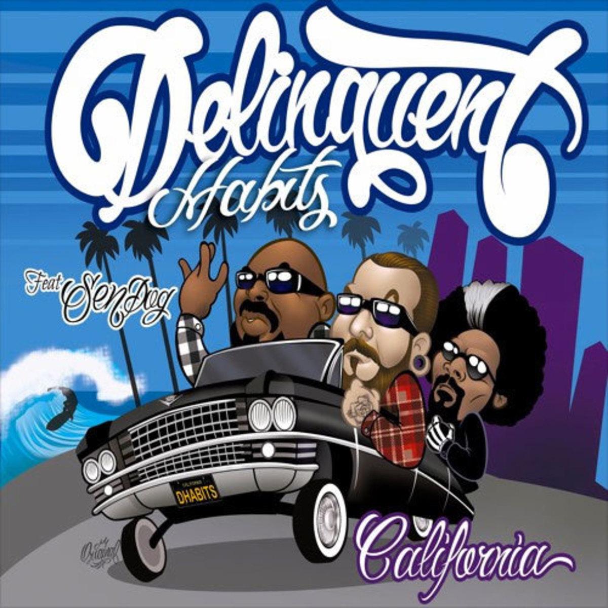 delinquent-habits-california.jpg