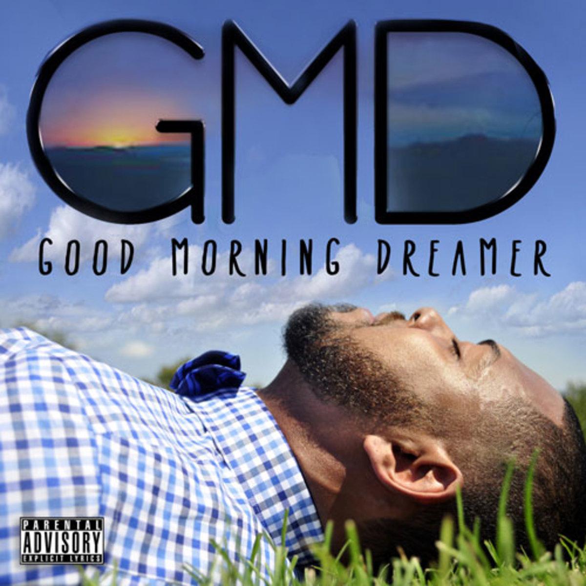 rio-goodmorningdreamer.jpg