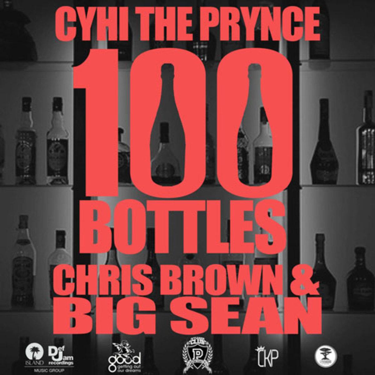 cyhi-100bottles.jpg