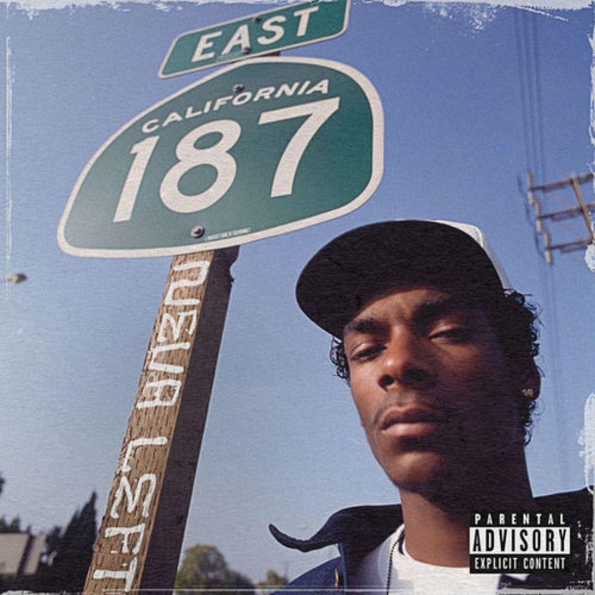 snoop-dogg-neva-left.jpg