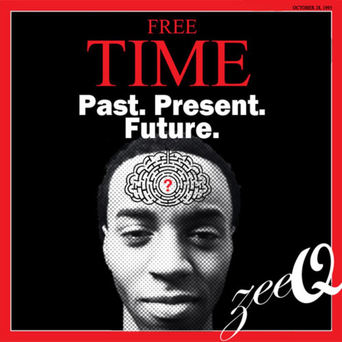 zeeq-freetime.jpg