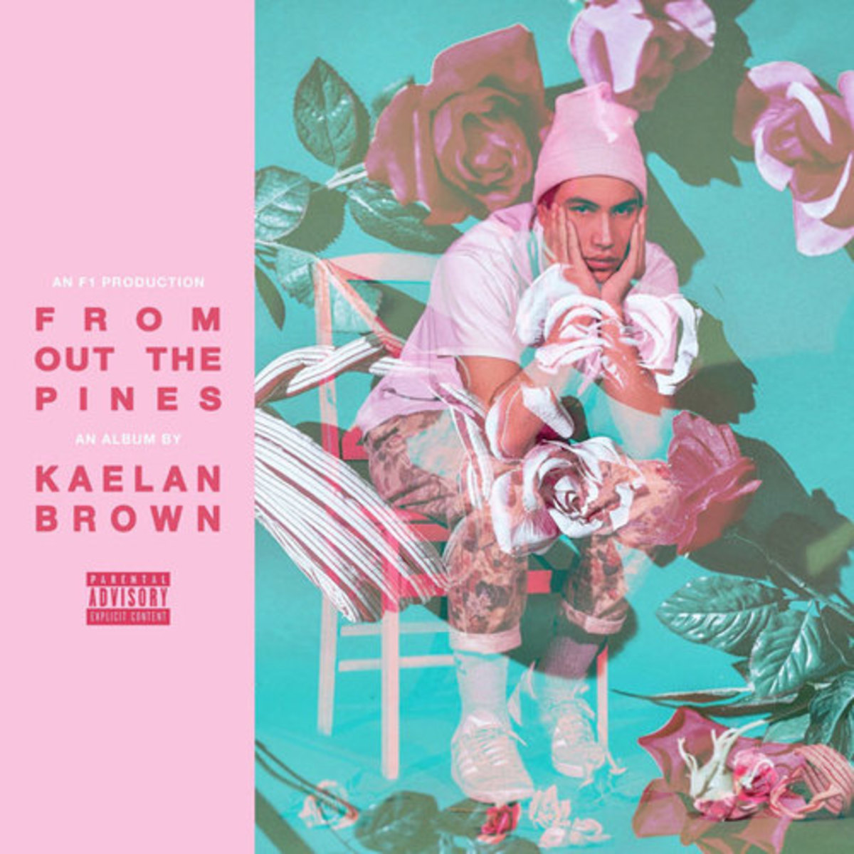 kaelan-brown-from-out-the-pines.jpg