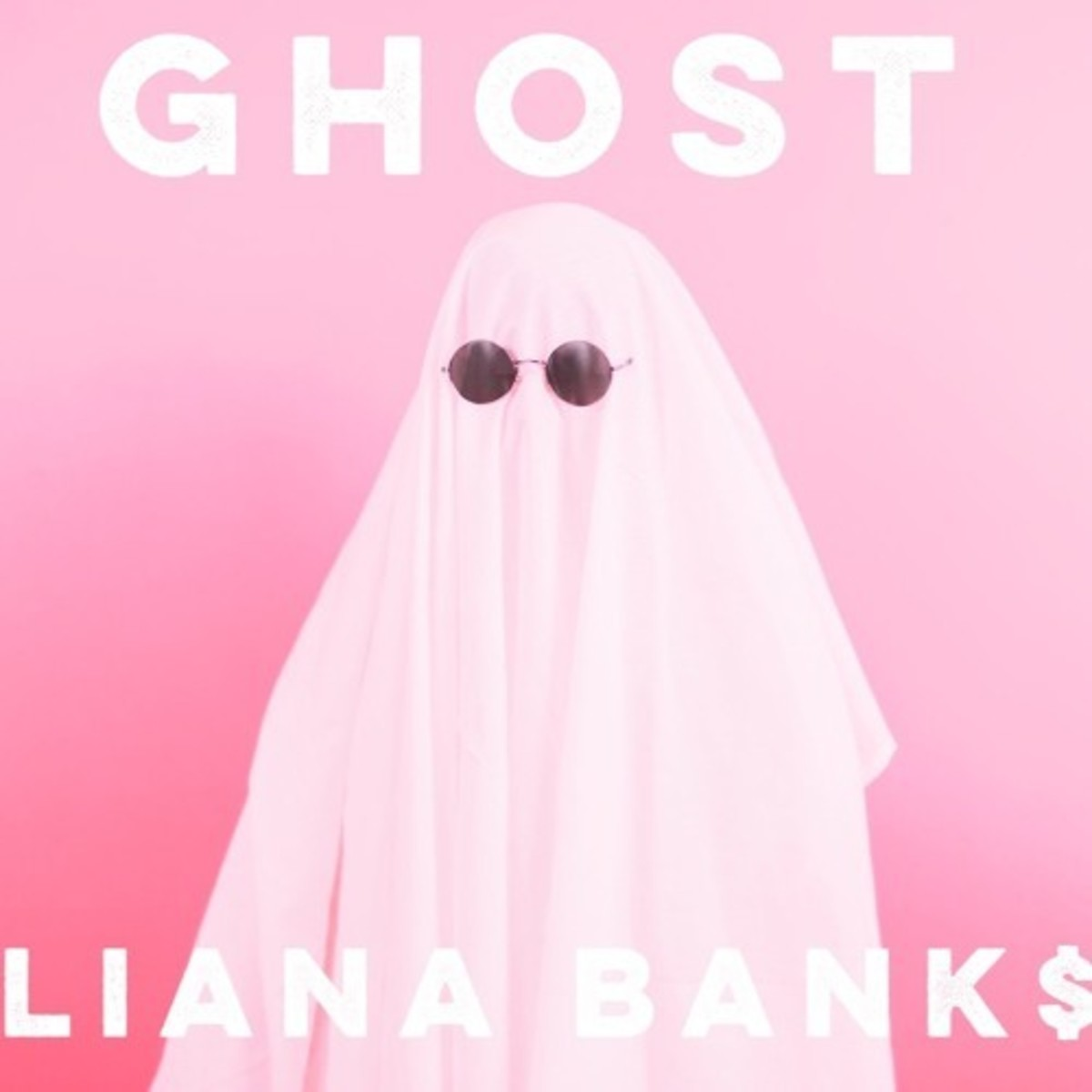 liana-banks-ghost.jpg