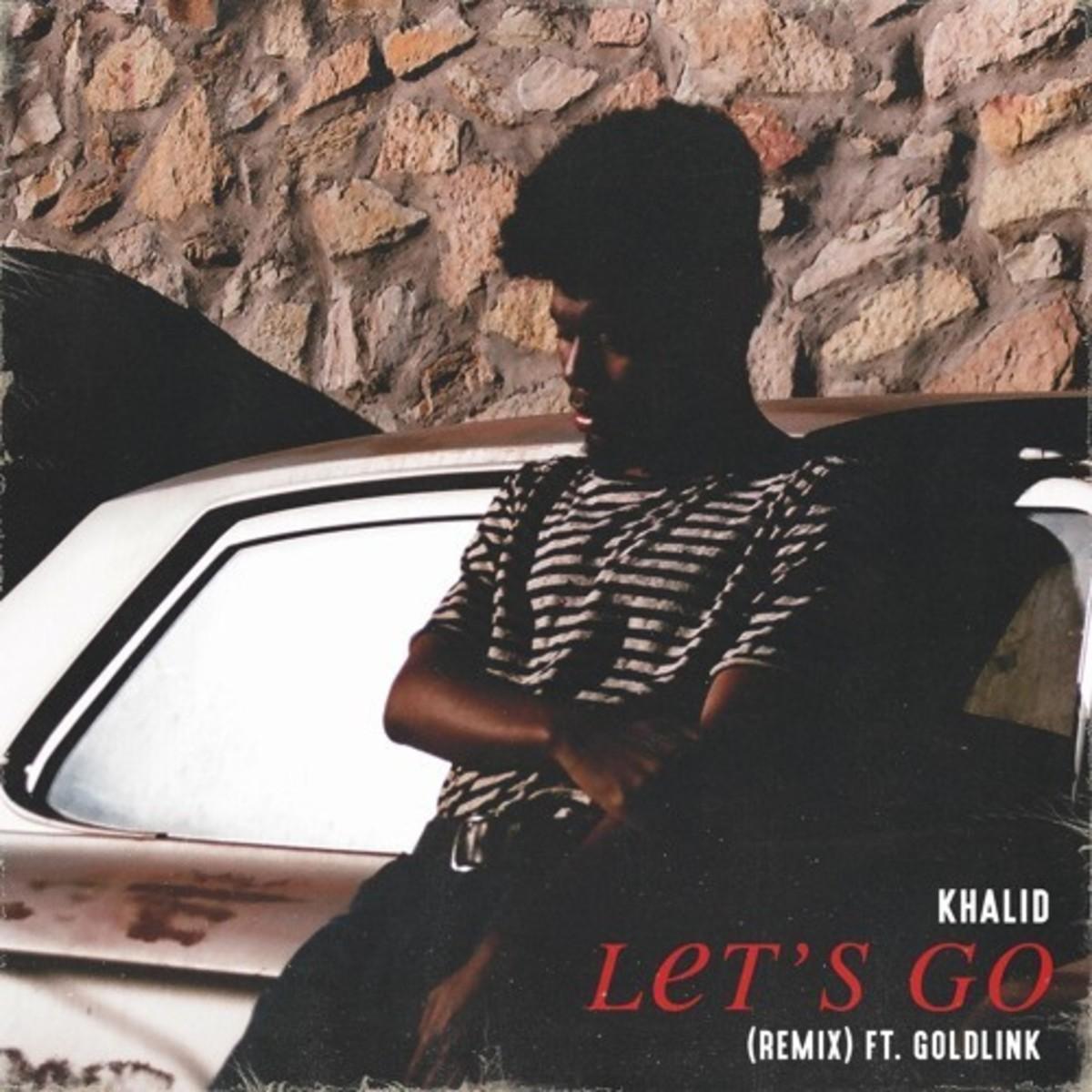 khalid-lets-go-remix.jpg